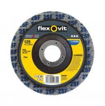 Flexo_Speedoflex_FlexFinish_U4401_125 copy_0