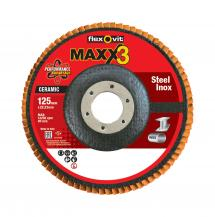 Maxx3 lamelka