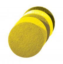 Floor-sanding-discs