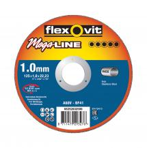 Mega-Line_Cutting_Inox_0