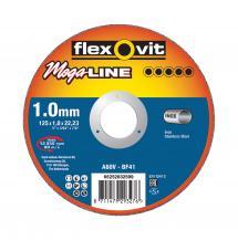 Flexovit MegaLine