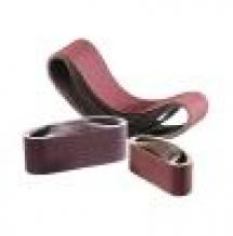 Portable belts_IMG_01_2