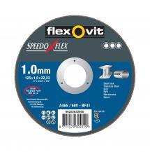 Speedoflex_Cutting_steel_Inox