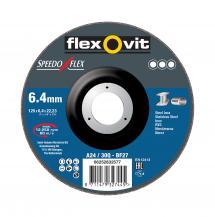 Speedoflex_Grinding_Steel_Inox_0