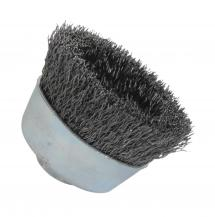 Wire_Brush_crimped_cup_IMG_01