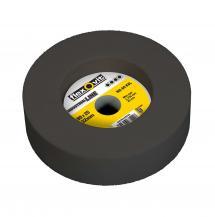 recess-wheel-black
