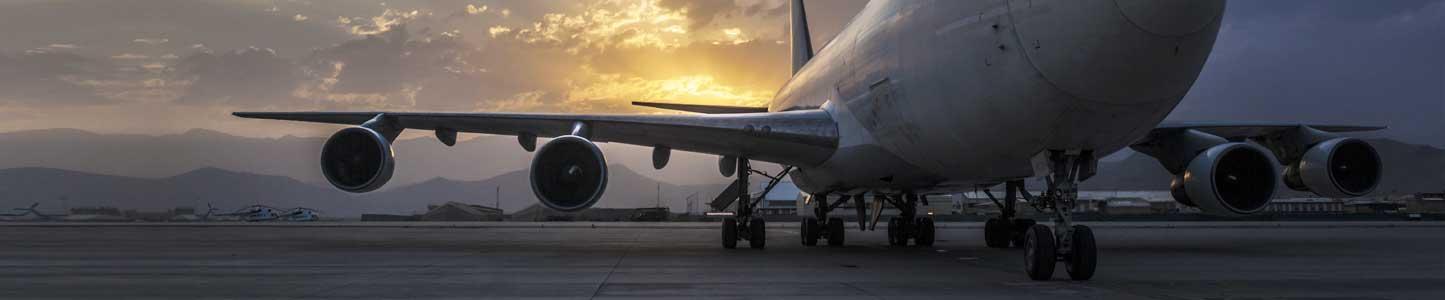 Aerospace_5