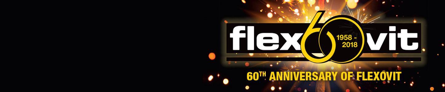 Flex60-banner