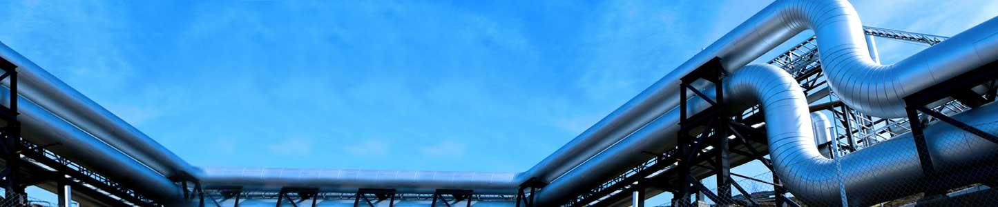 Pipes_5