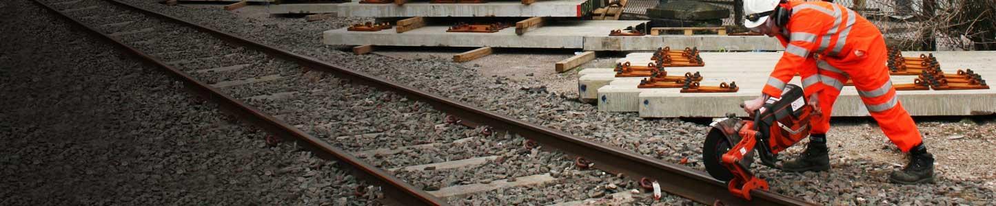 Rail-banner1