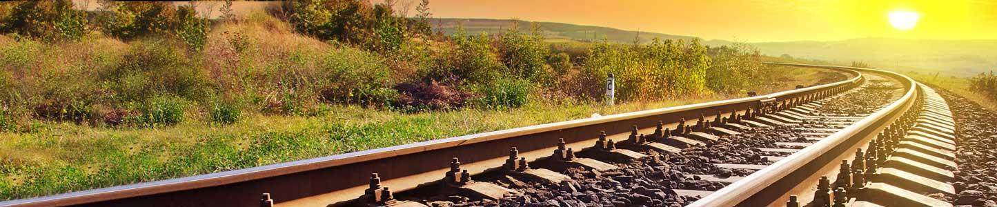 Rail_9