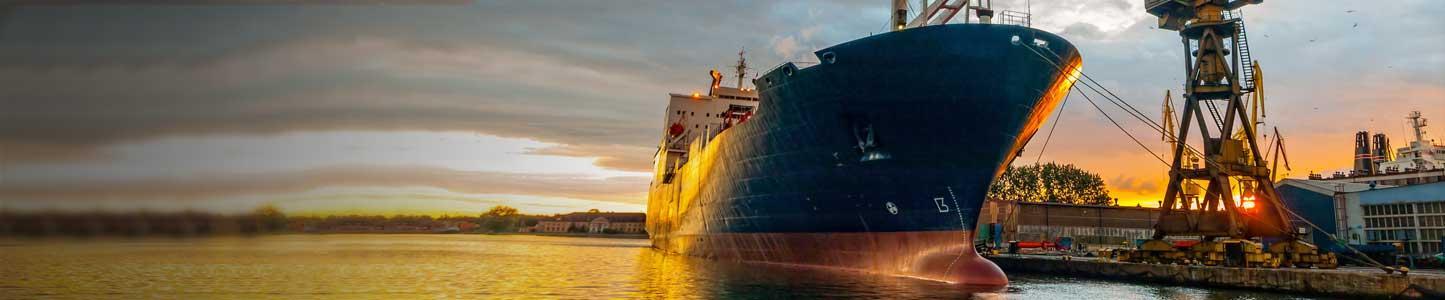 Shipyard_5