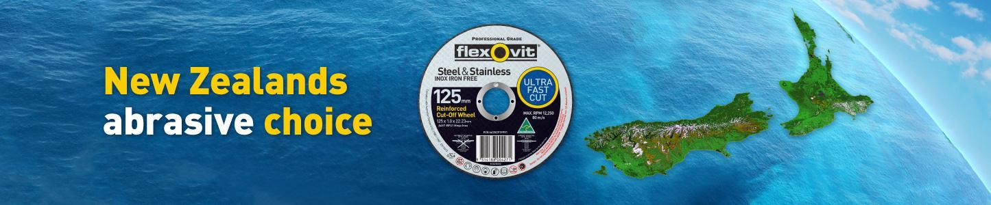 flex-web-nz-1445x300px-v2