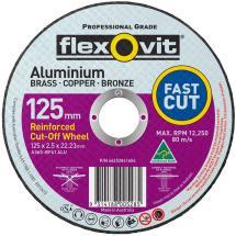 66252841604_flexovit_cowheel_aluminium_125x2.5x22.23mm