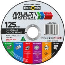 66253370636_flexovit_cowheel_multi_material_125x1.0x22.23mm