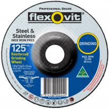 66252919666_flexovit_gr-dcwheel_ststeel_long_life_125x7.0x22.23mm