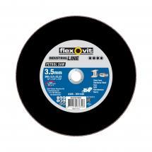 66252918951_flx_industrial_line_300_type41_steelinox_img_01