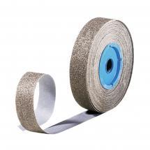 cloth_roll_img_01