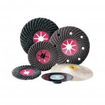 fibreflex_discs_img_01