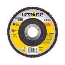 flexo_industrial_line_flexclean_125mm_r4104_img_01