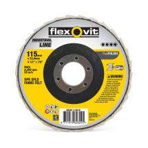 flexo_industrial_line_flexpolish_img_01