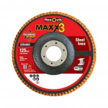 flexovit_maxx3_125mm_fibre_backed_fld_img_01