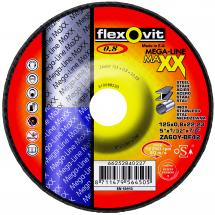 66252840227_flexovit_maxx_co-dcwheel_razor_125x0.8x22.23mm