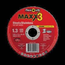 maxx3-125x1.3mm-nq60zz-bf41