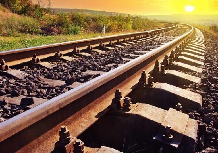 Rail-HP