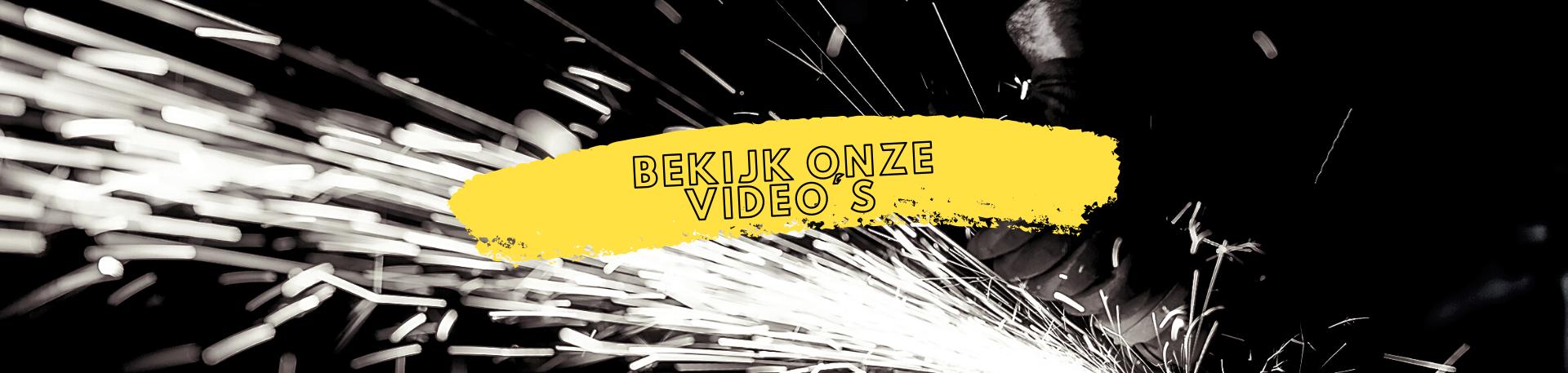 Yellow and Black - Videobanner Flexovit website (1)