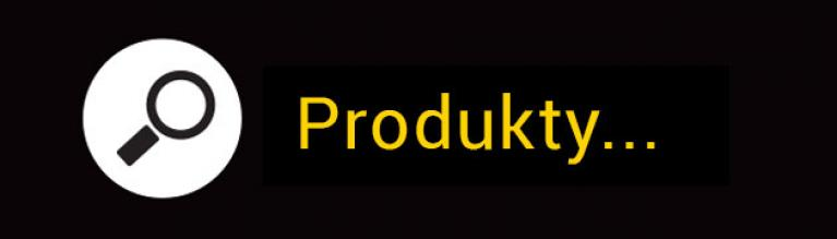Products-pl