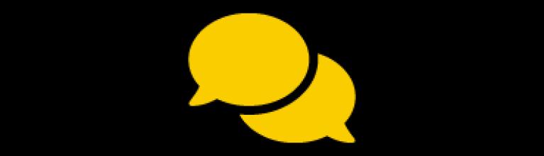flex-web-icn-chat